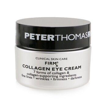 Peter Thomas Roth FIRMx Collagen Eye Cream -15ml/0.5oz