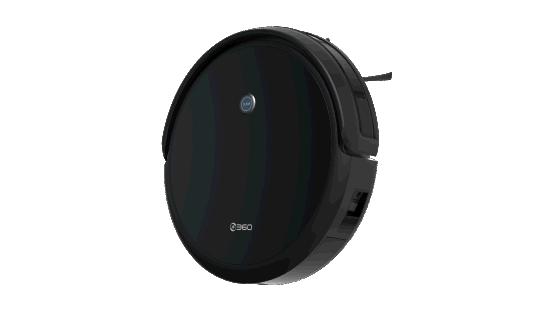 dropship 360 C50 Robot Vacuum Cleaner