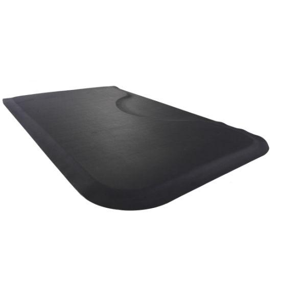 dropship Square salon cushion